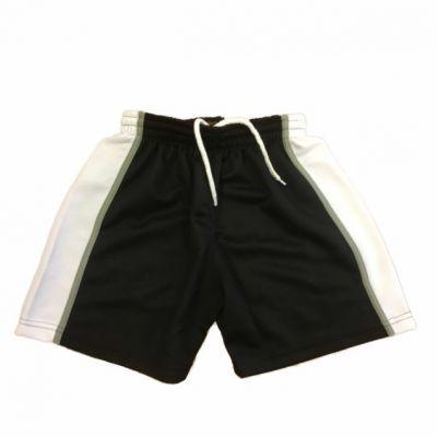 Corpus Christi High School PE Shorts