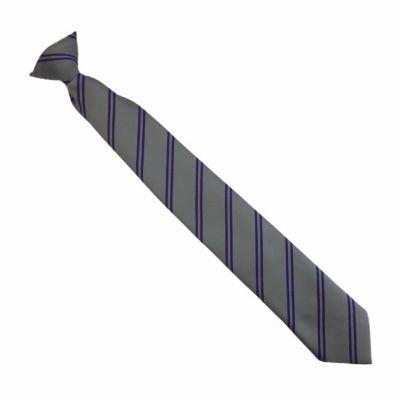 Corpus Christi High School Tie (Year 11)