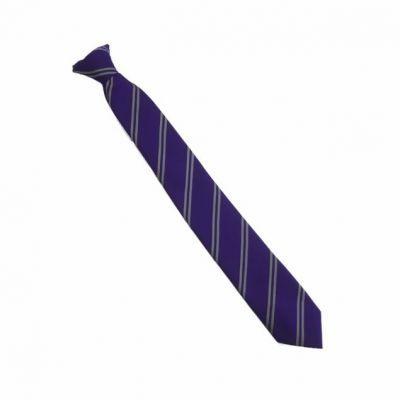 Corpus Christi High School Tie (Year 7,8,9,10)