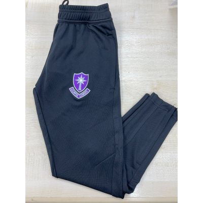 Corpus High School Track Pants *NEW*