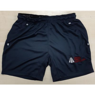 Dixons Trinity Chapeltown Secondary PE Shorts