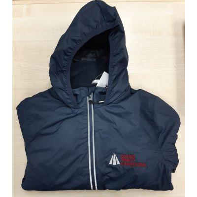 Dixons Trinity Chapeltown Secondary Rain Jacket