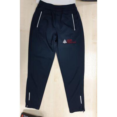 Dixons Trinity Chapeltown Secondary PE Training Pants