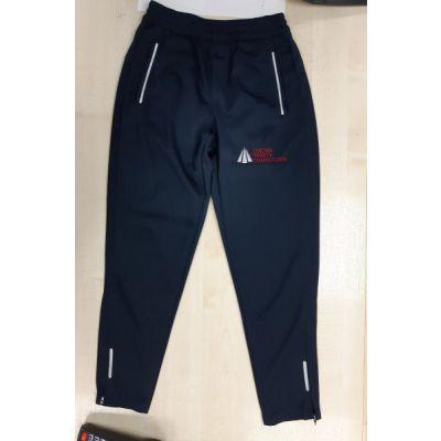 Dixons Trinity Chapeltown Primary PE Training Pants