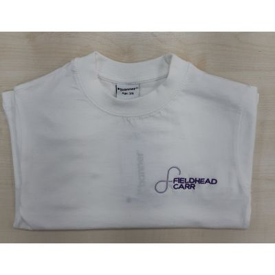 Fieldhead Carr Primary PE T-shirt