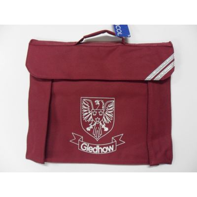 Gledhow Primary School Book Bag