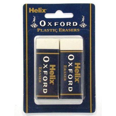 Eraser pack