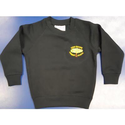Kerr Mackie Primary Sweatshirt