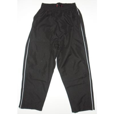 Leeds City Academy Sports Tracksuit Bottoms