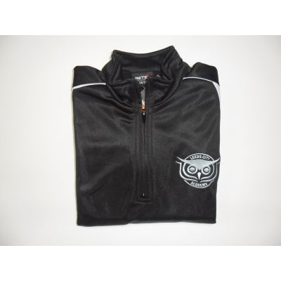 Leeds City Academy Outdoor Sports Top