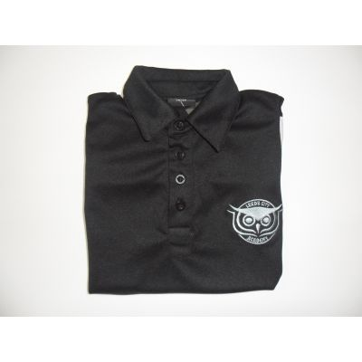 Leeds City Academy PE Polo Shirt