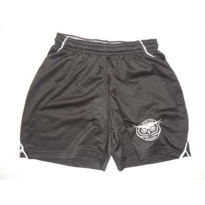 Leeds City Academy PE Shorts