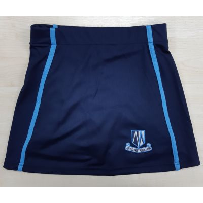 Mount St Mary's Girls PE Skort