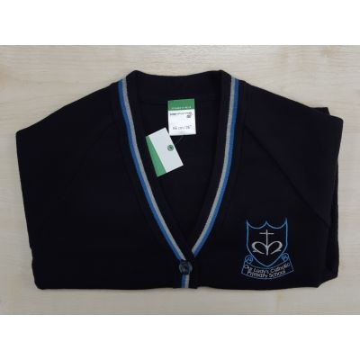 Our Lady's Catholic Primary Cardigan