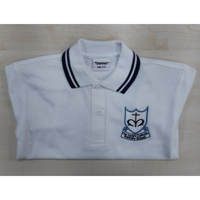 Our Lady's Catholic Primary Polo Shirt