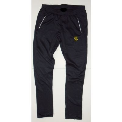 Ralph Thoresby Sports Tracksuit Bottoms