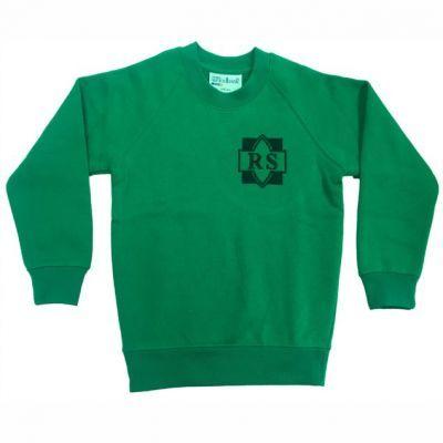 Roundhay School Sweatshirt