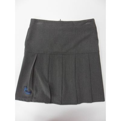Abbey Grange C of E Academy Skirt