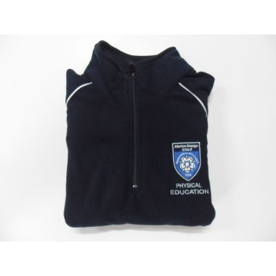 Allerton Grange High School Fleece