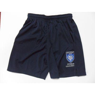 Allerton Grange P.E Shorts