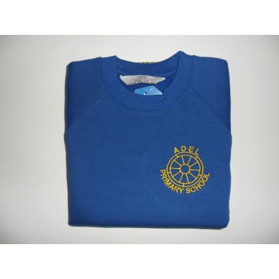Adel Primary School Sweatshirt