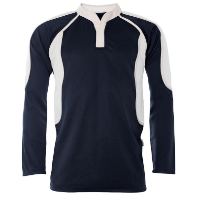 Allerton Grange High School Outdoor top