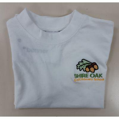 Shire Oak PE T-shirt