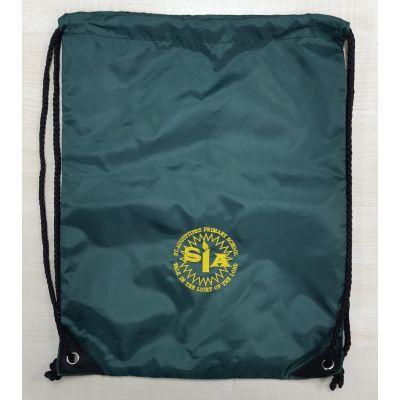 St Augustine Primary Gym Bag