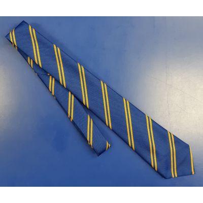 St Paul's School Tie