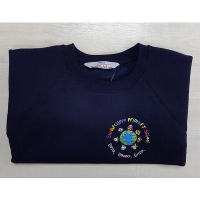 Swarcliffe Primary Sweatshirt