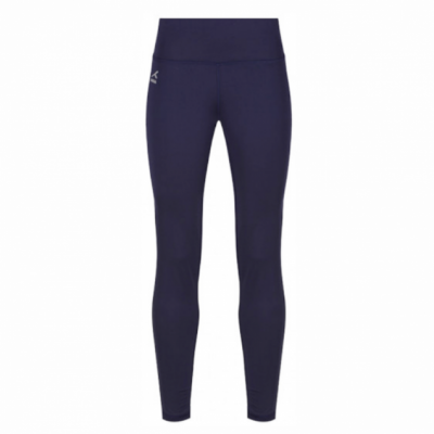 Temple Moor Girls Leggings