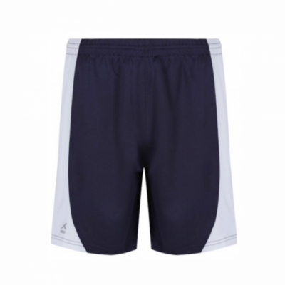 Temple Moor PE Shorts