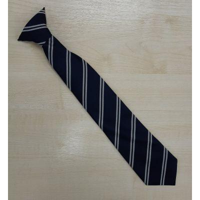 Temple Moor School Tie