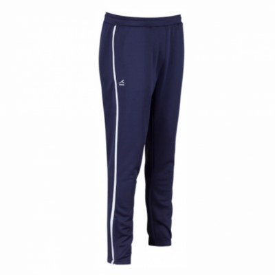 Temple Moor Tracksuit Bottoms