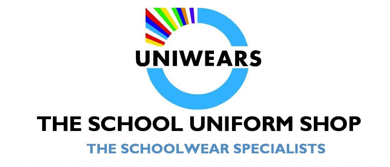 Uniwears